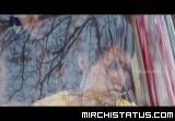 whatsapp videos download telugu dvd9