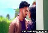 leja leja re video song download for whatsapp status