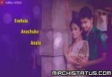 whatsapp status videos free download in tamil love