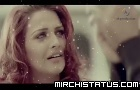Video Status Songs Video Free Download, Short Status Video