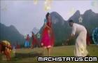 Download single whatsapp free status tamil [914.06 kB]