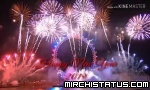 Music happy new year 2019 best wishes and greetings video status 120644 m4hsunfo