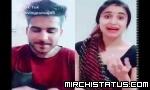 tik tok video download mirchistatus