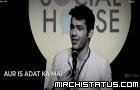 Slow Motion Song Salman Khan Love Whatsapp Status Video
