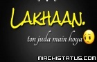 Download paas dekh to aa ringtone baith lu tujhe Ye Dil