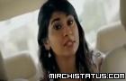 Free single whatsapp download tamil status WhatsApp Status
