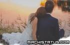 Download single whatsapp free status tamil Download Latest